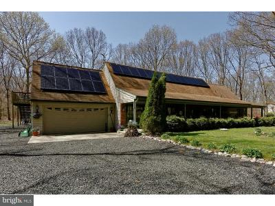 Newfield Single Family Home For Sale: 683 Whitehall Road