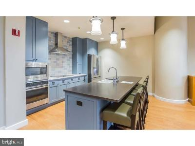 Rental For Rent: 201 S 25th Street #528SQ