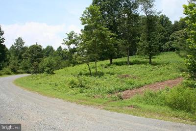 Residential Lots & Land For Sale: Glebe Run Village Drive