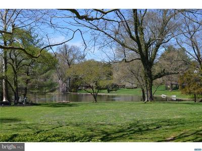 Greenville Residential Lots & Land For Sale: Carriage Road