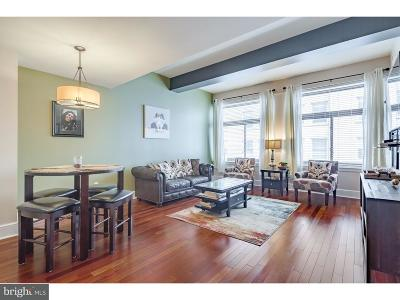 Rittenhouse Square Condo For Sale: 1500 Chestnut Street #14D