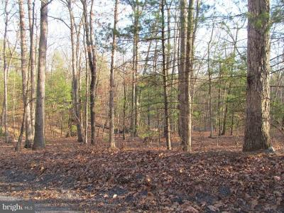 Residential Lots & Land For Sale: Sycamore Road