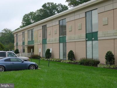 Anne Arundel County Condo For Sale: 795 Aquahart Road #130, 131