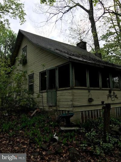 Manchester Single Family Home For Sale: Little Conewago Crossing