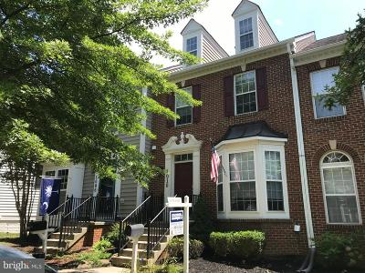 Lakelands Townhouse For Sale: 1010 Main Street