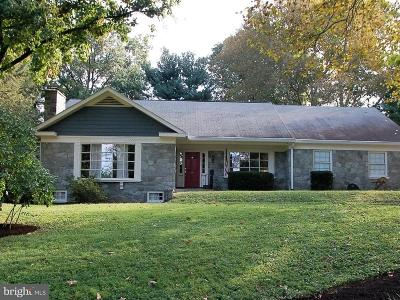 Lancaster Single Family Home For Sale: 15 River Drive