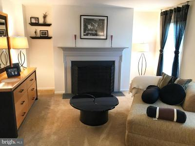 Hummelstown Condo For Sale: 449 Cook Court