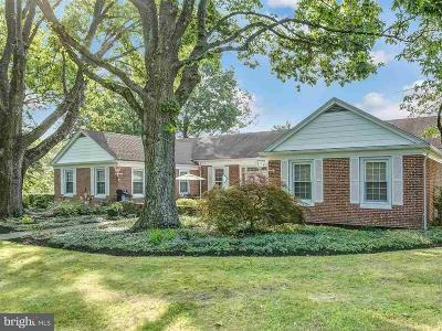 Harrisburg Single Family Home For Sale: 4305 Crestview Road