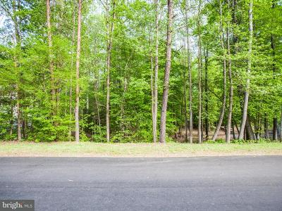 Presidential Lakes Residential Lots & Land For Sale: Adams Drive
