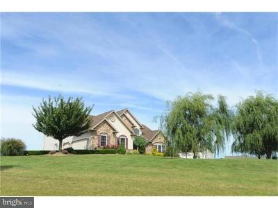 Single Family Home For Sale: 129 Robby Drive