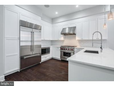 Bella Vista Townhouse For Sale: 620 S 7th Street