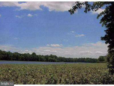 Seaford Residential Lots & Land For Sale: 4322 Woodland Church Road