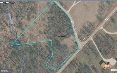 Round Hill VA Residential Lots & Land For Sale: $225,000