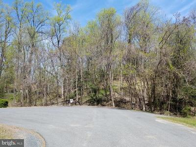 Stafford Residential Lots & Land For Sale: 19 Waterbury Court