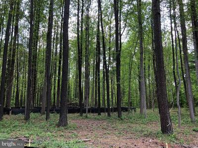 Clifton Residential Lots & Land For Sale: 6402 Newman Road