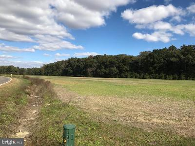 Denton MD Residential Lots & Land For Sale: $70,000