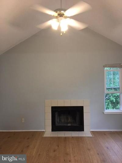 Upper Marlboro Rental For Rent: 13462 Lord Dunbore Place #4-7
