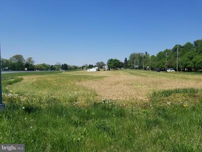 Hampstead Residential Lots & Land For Sale: Black Rock Road