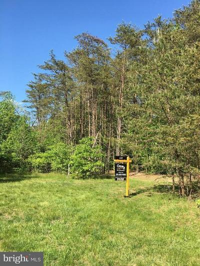 La Plata MD Residential Lots & Land For Sale: $199,900