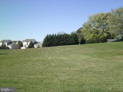 Hampstead Residential Lots & Land For Sale: Dana Avenue