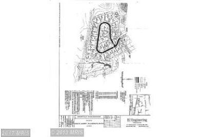 North East Residential Lots & Land For Sale: 503 Baron Road
