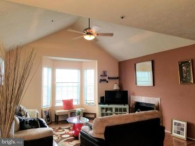 Upper Marlboro Rental For Rent: 13486 Lord Dunbore Place #6-6