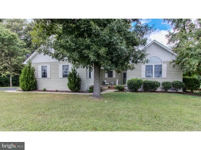 Single Family Home Under Contract: 10342 Fox Glen Drive