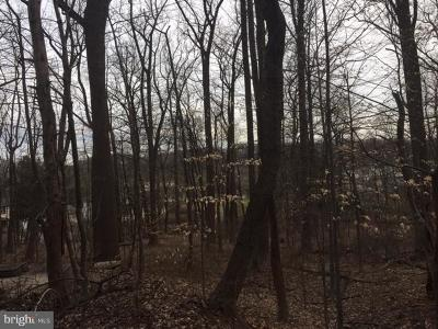 Baltimore County Residential Lots & Land For Sale: Long Green Road