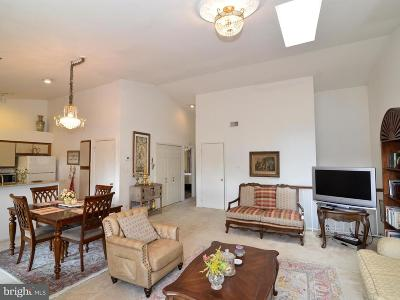 Fairfax Townhouse For Sale: 12930 Grays Pointe Road #C