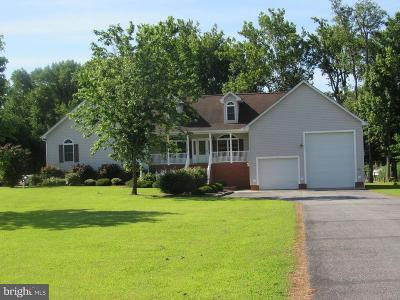 Westmoreland County Single Family Home For Sale: 112 Essex Place