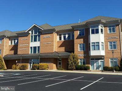 Sterling Commercial For Sale: 46169 Westlake Drive #130