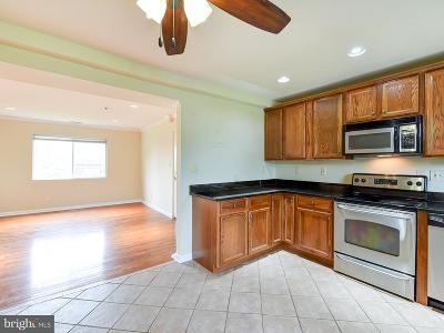 Single Family Home Under Contract: 4130 4th Street SE #8