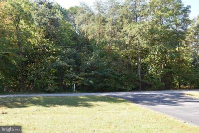 Port Tobacco Residential Lots & Land For Sale: Terry Drive
