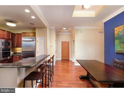 Single Family Home For Sale: 440 S Broad Street #2703