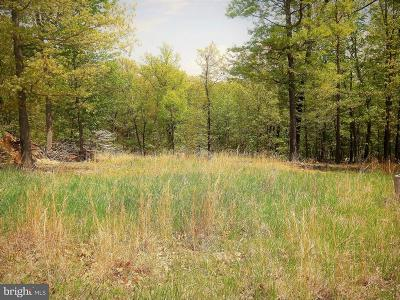 Cumberland Residential Lots & Land For Sale: Arrowhead Trail