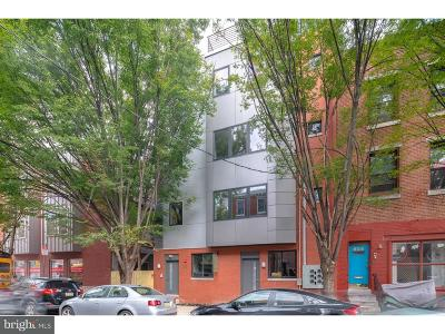 Single Family Home For Sale: 605 S 16th Street #1