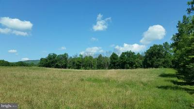 Residential Lots & Land For Sale: Zepp Road