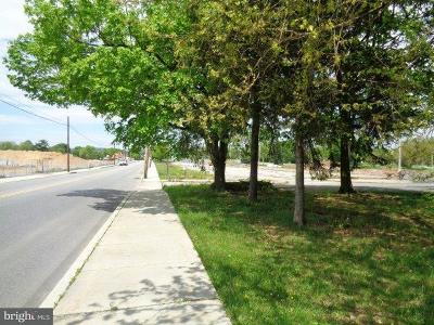 Residential Lots & Land For Sale: 00 Spring Road #9