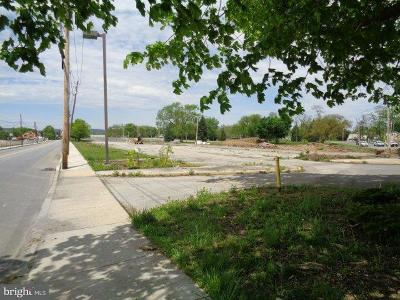 Residential Lots & Land For Sale: 00 Spring Road #10