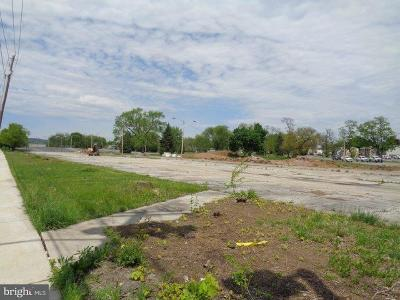 Residential Lots & Land For Sale: 00 Spring Road #11