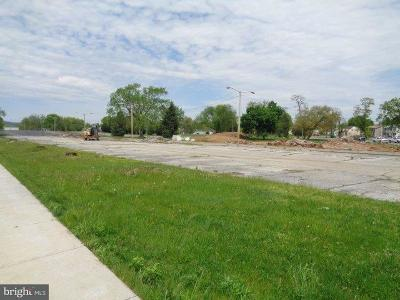 Residential Lots & Land For Sale: 00 Spring Road #12