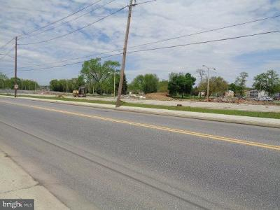 Residential Lots & Land For Sale: 00 Spring Road #13