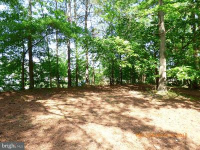 Westmoreland County Residential Lots & Land For Sale: Crystal Lane