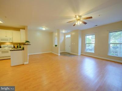 Odenton Townhouse For Sale: 2704 Middle Neck Road