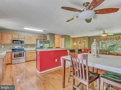 Owings MD Single Family Home For Sale: $349,800