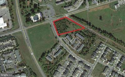 Easton Residential Lots & Land For Sale: Port Street