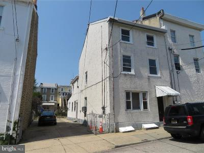 Single Family Home For Sale: 178 East Street