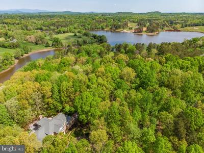 Culpeper County Single Family Home For Sale: 9306 Loch Haven Lane