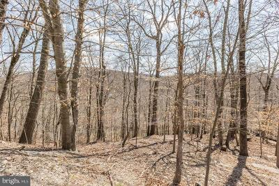 New Market Residential Lots & Land For Sale: 6708 Woodridge Road