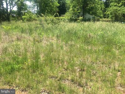 Bristow Residential Lots & Land For Sale: 10681 Mary J Champ Way
